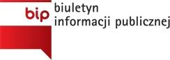 Otwórz stronę BIP OLR Kamieniec